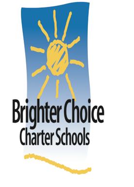 Brighter Choice Elementary Girls