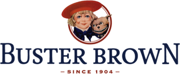 Buster Brown Clothing